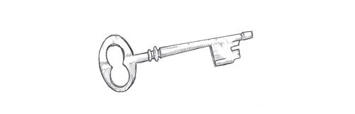 skeleton-key-min