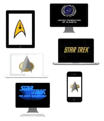 star_trek_screens
