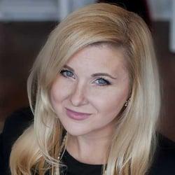 Tara McIver