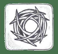 the-nest-button