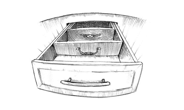 the-nest-drawer