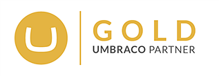 umbraco-gold-partner-1