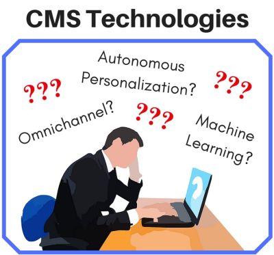 CMS Technologies.jpg