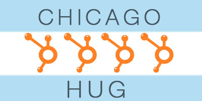 Chicago_HUG_Logo-1.png