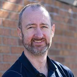 Matt Brady