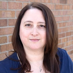 Jonna Robertson