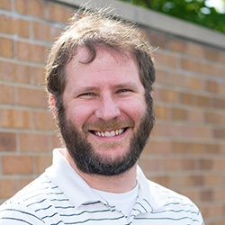 Dustin Sier