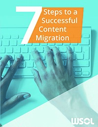 Content_Migration_Ebook_cover-1.jpg