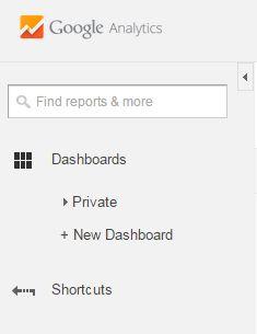 GA_Dashboard_Sidebar