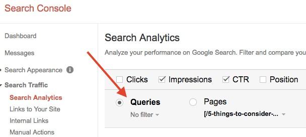 Google Search Console queries.jpg