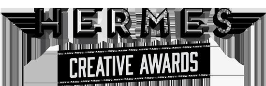 Hermes Awards