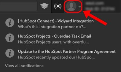 HubSpot Notifications.jpg