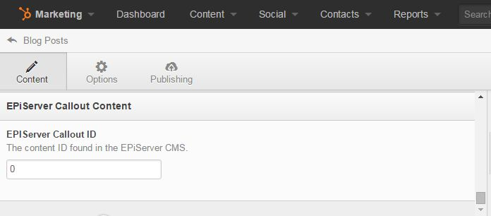 HubSpot-EPiServer_Connector_Blog_CTA