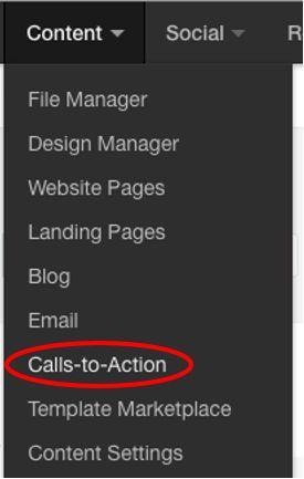 HubSpot_Call_to_Action_Menu.jpg