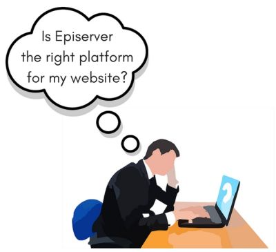 Is_Episerver_the_right_platform_for_my_website.jpg
