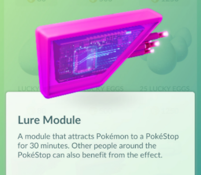 Pokemon_Lure-792228-edited.png