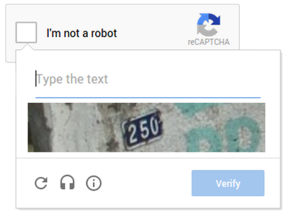 Recaptcha_additional_security