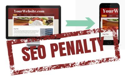 SEO_Penalty-1