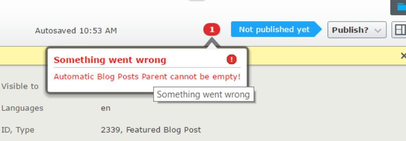 Validation_Error_Message.jpg