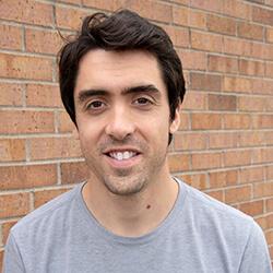 Max Barvian