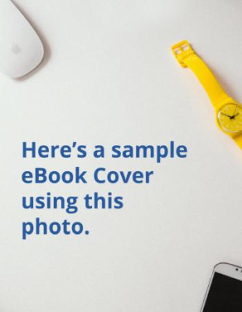 eBook_cover_crop.png