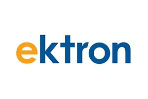 logo-ektron