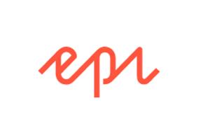 logo-epi