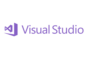 logo-visual-studio