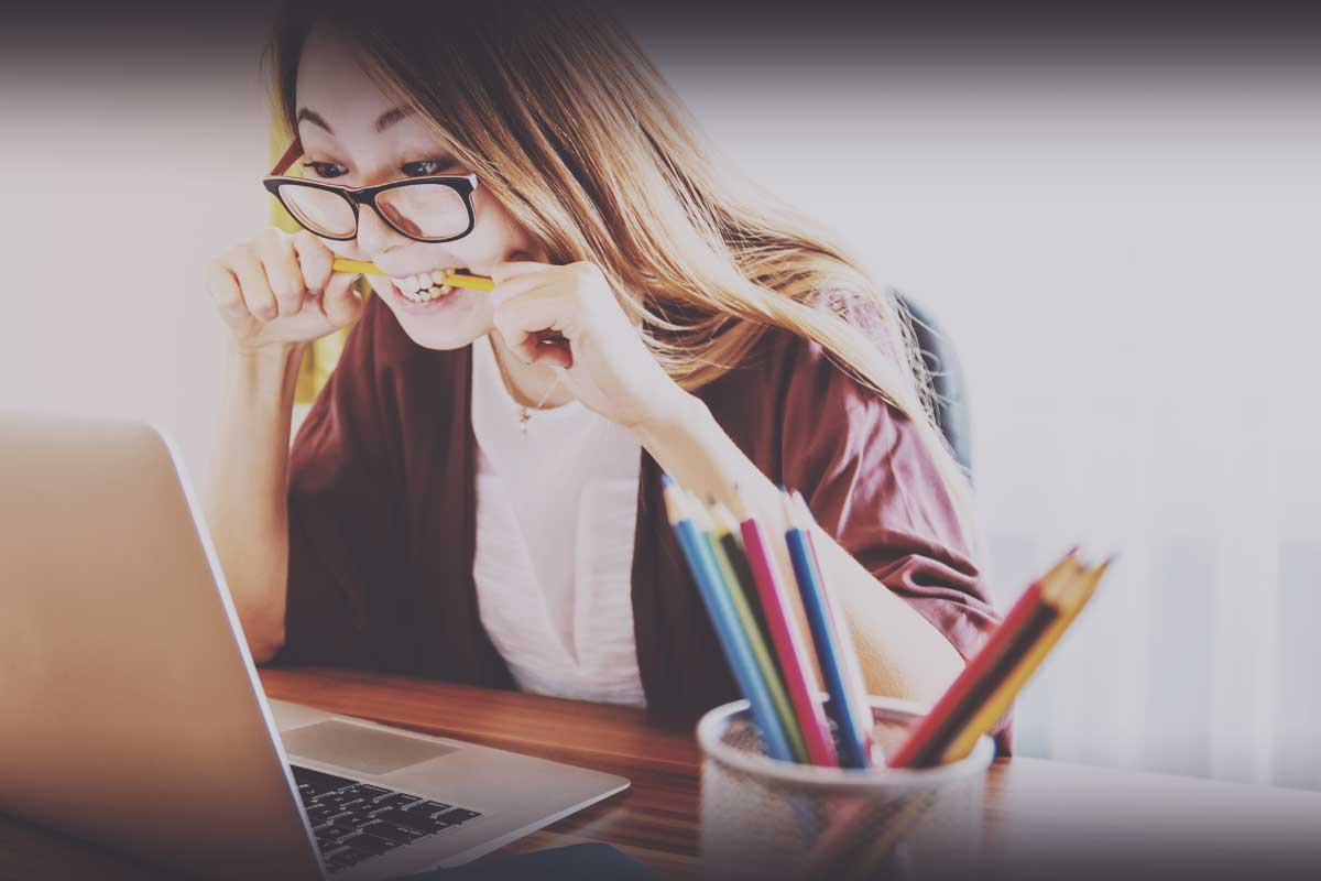 How to Create Quality Content Without The Stress