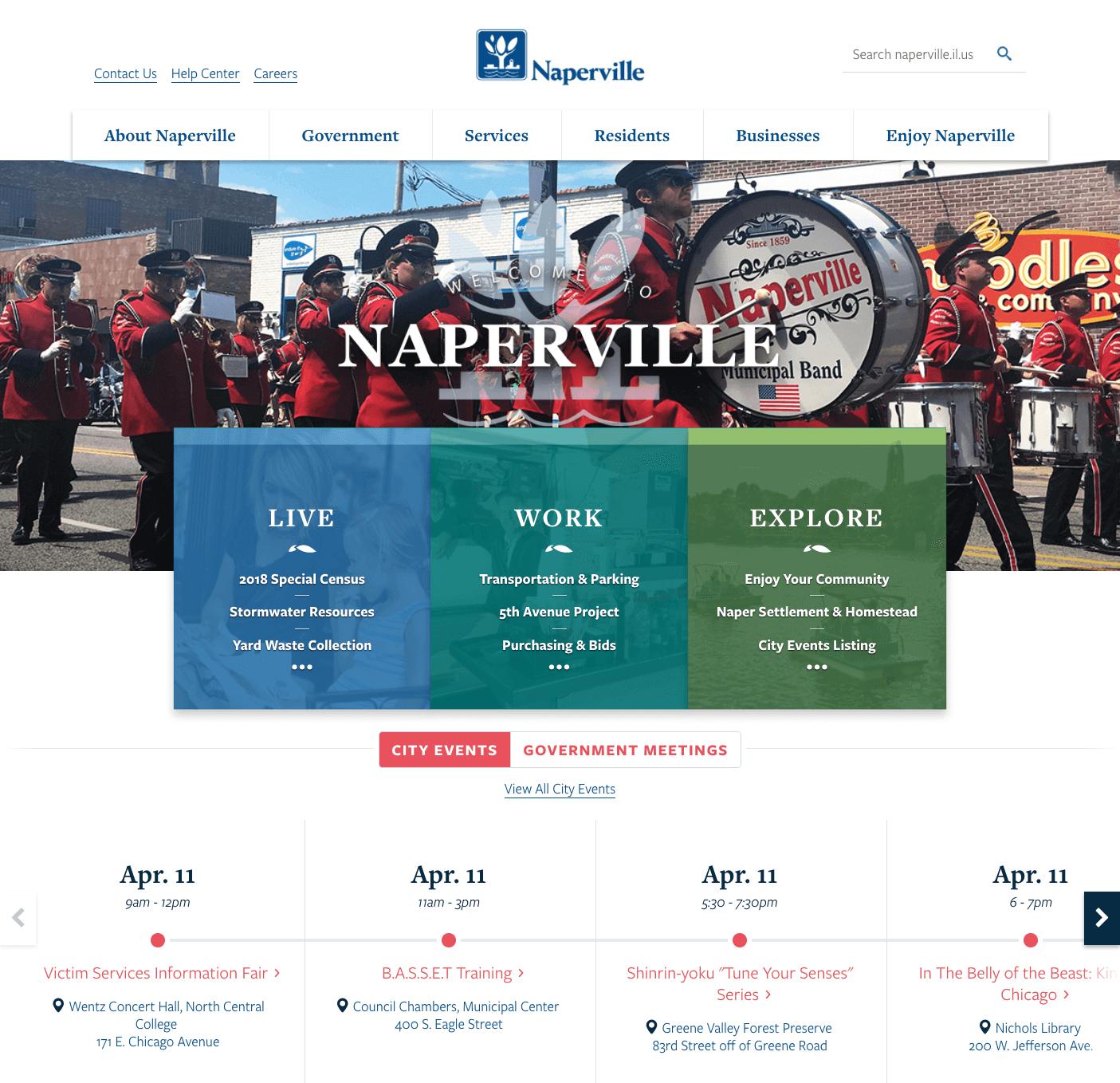 naperville-banner-alt