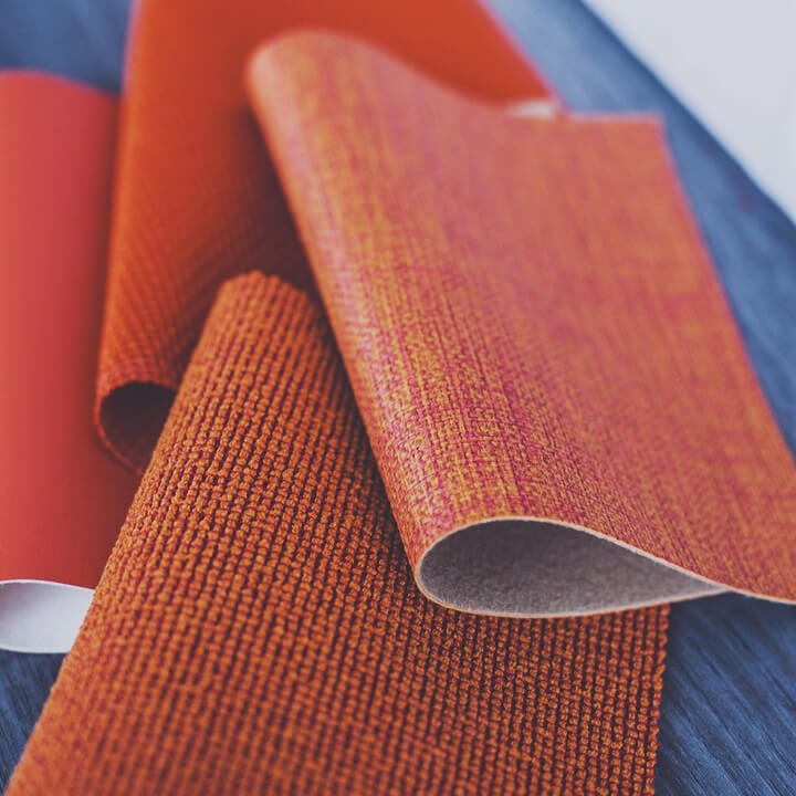 Case Study: Pallas Textiles