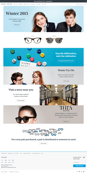 warby-parker-tight.png